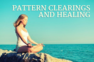 patternclearings